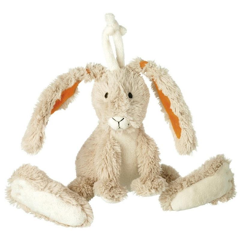 1578bb44bab9c8 Konijnen pluche knuffels 22 cm in de online Trampoline winkel, de ...